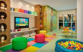 jeux de ranger la chambre jeux de rangement de chambre vers simple de maison conception d