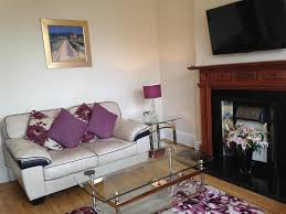 edinburgh apartment uk booking com