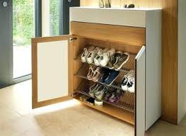 ikea hack shoe cabinet hallway cabinet ikea childcarepartnerships org storage cabinets