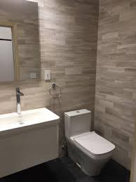 Ceramic Tiles For Bathrooms - tiles nyc the tile spark