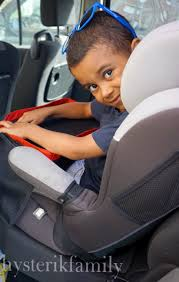tablette de voyage pour siege auto une tablette de voyage pour occuper les enfants en voiture test et