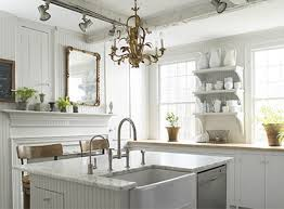 is semi gloss for kitchen cabinets how to choose a paint finish benjamin