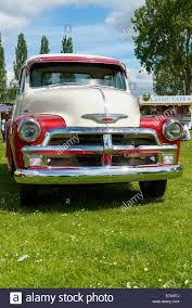 chevy truck car chevy pickup truck american car show billing northampton