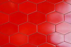 red floor paint red floor tile polish image collections tile flooring design ideas