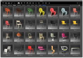 artlantis 6 export plugin sketchup extension warehouse