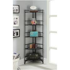 Bathroom Ladder Shelf by Corner Shelf Decor For Bathroom And Living Room U2013 Modern Shelf
