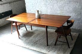 folding dining table set u2013 mitventures co