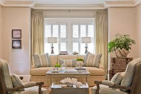 Decorated Homes Beauteous 60 Coastal Living Room Style Inspiration Design Of Best