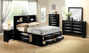 crown mark emily queen captain s bed with bookcase headboard crown mark emily queen captain s bed with bookcase headboard wayside furniture captain s beds