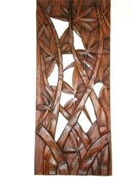 wood carving wall for sale wall arts wood panel wall wood wall panels for sale wood