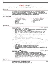 resum formate resume format for government jobs resume format and resume maker resume format for government jobs bilingual accountant sample resume resume examples for government jobs resume format