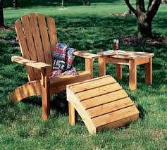 Homemade Adirondack Chair Plans Woodworking Projects Adirondack Chair With Model Photo Egorlin Com