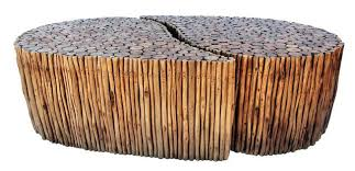 wooden coffee tables for sale natural wood coffee table s s natural wood coffee tables by chista
