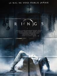 rings movie images Rings movie poster 47x63 in jpg