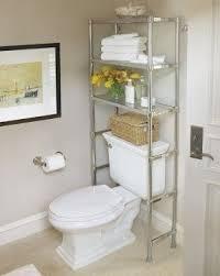 Bathroom Toilet Storage Modern The Toilet Storage Foter