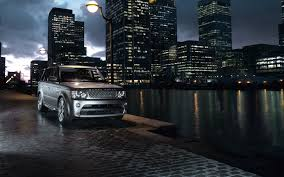 range rover wallpaper 2010 range rover sport 2 wallpapers hd wallpapers