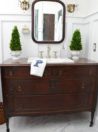 Bathrooms Ideas Charming Bathrooms Ideas For Small Home Decoration Ideas With