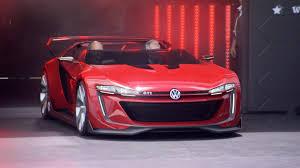 volkswagen gti wallpaper volkswagen gti roadster vision gran turismo u0026 golf r400 youtube