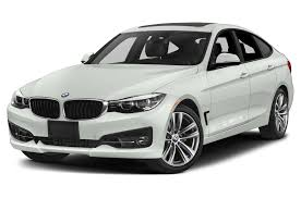 new 2017 bmw 330 gran turismo price photos reviews safety