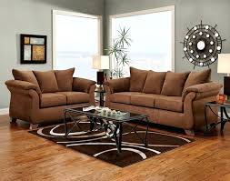 sofa loveseat set up recliner sets reclining and