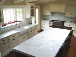granite countertop off white kitchen cabinets price