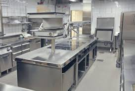 commercial kitchen islands commercial kitchen islands island electric marble top phsrescue