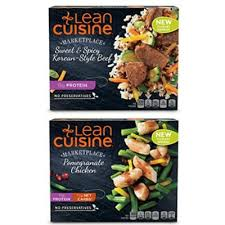 lean cuisine coupons dillons deals archives frugal fritzie