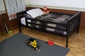 Best 25 Twin Platform Bed by Twin Bed With Rails Vnproweb Decoration