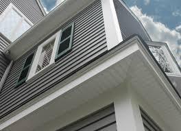 house siding 74 best gray vinyl siding images on pinterest vinyl siding