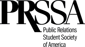 brand guidelines logos and templates prssa