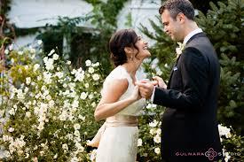 jewish wedding at crabtree u0027s kittlehouse chappaqua ny