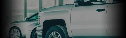 used lexus gs nashville trueauto drive serving nashville tn