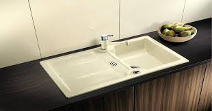 Looking For A Kitchen Sink BLANCO - Kitchen sinks blanco