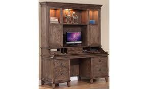 Home Office Credenza Furniture Credenza With Hutch File Cabinet Credenza Home