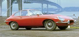 80 years of jaguar 1960 1996