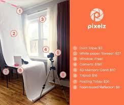 how to build a studio desk diy 1 how to build your own photo studio on a bootstrapped budget