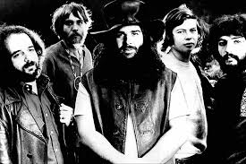 Blind Owl Band The Day Canned Heat Frontman Bob Hite Overdosed Between Sets