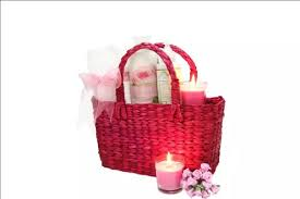 wedding gift quora what would be the best wedding gift quora