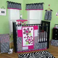 Ladybug Crib Bedding Set Ladybug Crib Bedding Sets Videozone Club