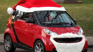 car decorations car decorations that will put you in the spirit auto