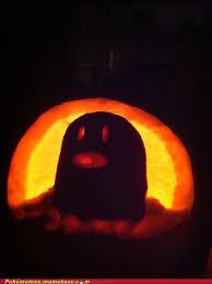 Meme Pumpkin Carving - pokémemes pumpkin carving pokemon memes pokémon pokémon go