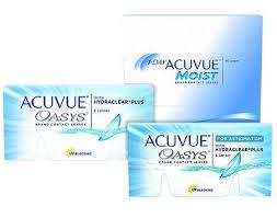 1800contacts black friday walgreens coupon contact lenses order slickdeals net