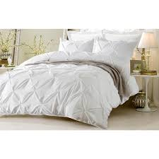 Tog Values For Duvets Best 25 White Duvet Bedding Ideas On Pinterest White Duvet