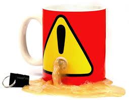 creative mug designs 14 creative coffee mugs designs for your imprint