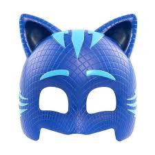 buy pj masks toys toy universe australia