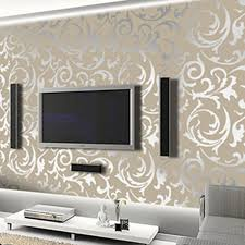 home interior design wallpapers mesmerizing designer home wallpaper photos best inspiration home