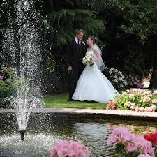 oaks farm weddings oaks farm weddings oaksfarmwedding