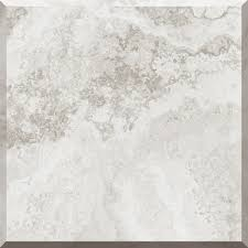 nitco floor tile with free sample 10x10 white tile manufacture