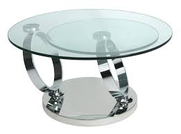 Funny Coffee Tables - coffee table magic coffee table funny australia facebook video