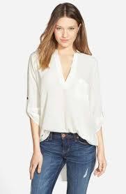 nordstrom blouses white blouses nordstrom